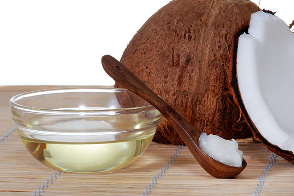 The Business of Oil Pulling