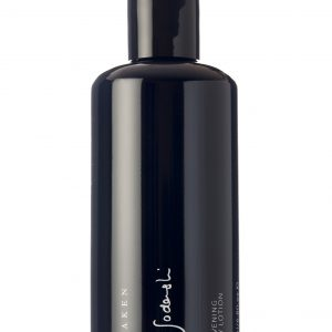 Enlivening Body Lotion