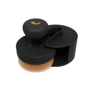 INIKA Limited Edition Perfection Powder Brush