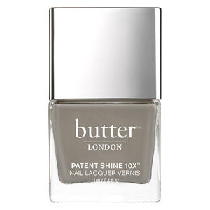 Over The Moon Patent Shine 10X Nail Lacquer 11ml