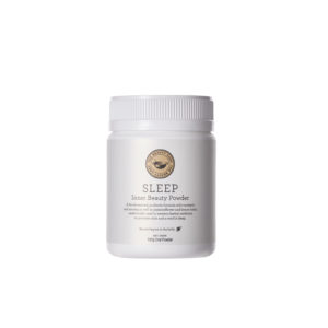 SLEEP- Inner Beauty Powder 100g