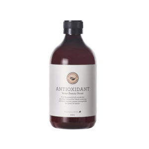 ANTIOXIDANT-Inner Beauty Boost 500ml