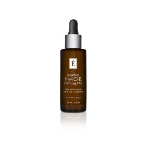 Rosehip Triple C+E Firming Oil 30ml