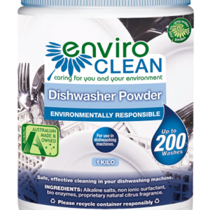 Dishwasher Powder 1kg