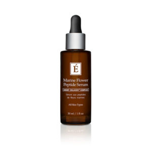 Marine Flower Peptide Serum 30ml