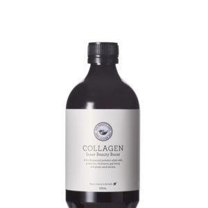 COLLAGEN-Inner Beauty Boost 500ml