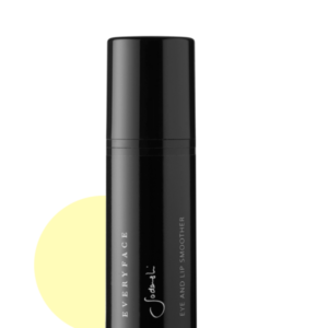 Eye and Lip Smoother 30ml