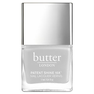 Sterling Patent Shine 10X Nail Lacquer 11ml