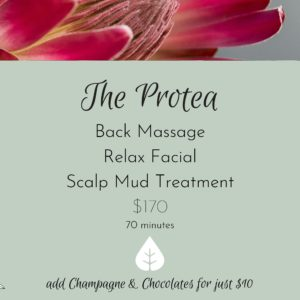 Protea Package Mothers Day