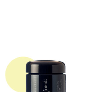 Brightening Marine Mineral Mask 50ml