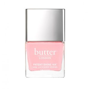 Pink Knickers 10X Nail Lacquer 11ml