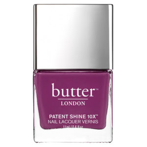 Ace Patent Shine 10X Nail Lacquer 11ml