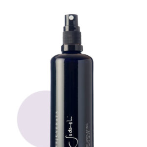 REJUVENATING Face Mist 100ml