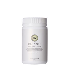 CLEANSE- Inner Beauty Powder 150g