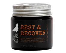 Rest and Recover Muscle Balm 50g