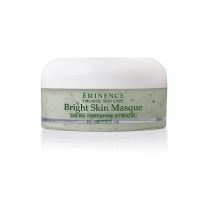 Bright Skin Masque 60ml