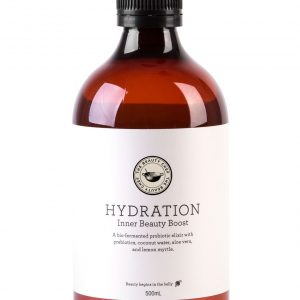 HYDRATION – Inner Beauty Boost 500ml