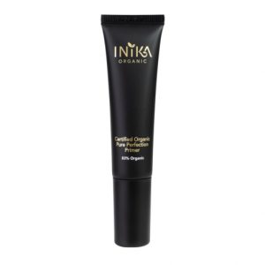 INIKA – Certified Organic Pure Perfection Primer