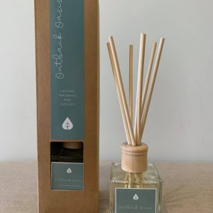Outback Oasis Reed Diffuser