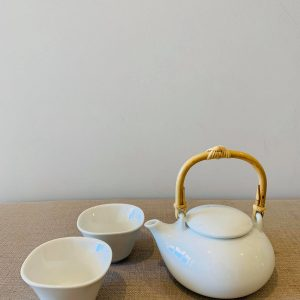 Made in Japan  Tea Set