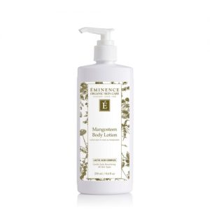 Mangosteen Body Lotion 250ml