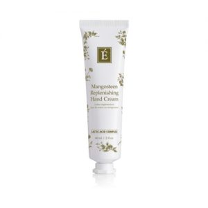 Mangosteen Replenish Hand Cream 60ml