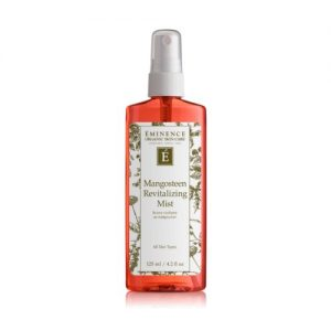 Mangosteen Revitalising Mist 125ml
