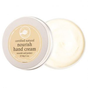PERFECT POTION – Nourish Hand Cream 60g